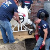 DEC's Best Practices for Managing Combined Sewer Overflows